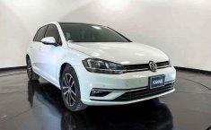Volkswagen Golf 2019 barato en Cuauhtémoc-8
