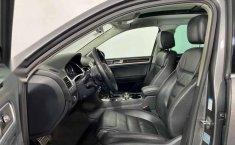 46817 - Volkswagen Touareg 2013 Con Garantía-10