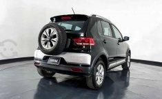 42448 - Volkswagen Crossfox 2017 Con Garantía-6