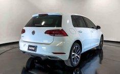Volkswagen Golf 2019 barato en Cuauhtémoc-6