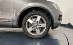 46817 - Volkswagen Touareg 2013 Con Garantía-8