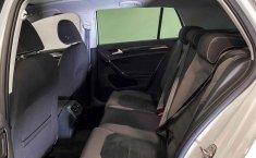 Volkswagen Golf 2019 barato en Cuauhtémoc-5