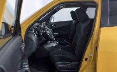 Pongo a la venta cuanto antes posible un Nissan Juke en excelente condicción-2