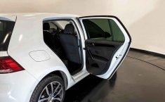 Volkswagen Golf 2019 barato en Cuauhtémoc-4