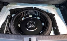 Volkswagen Golf 2019 barato en Cuauhtémoc-3