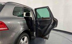 46817 - Volkswagen Touareg 2013 Con Garantía-4