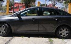 Se vende urgemente Ford Focus S 2015 en Tlalnepantla-1