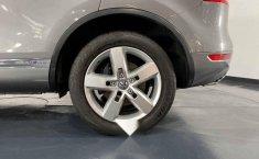 46817 - Volkswagen Touareg 2013 Con Garantía-2