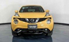 Pongo a la venta cuanto antes posible un Nissan Juke en excelente condicción-1