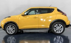 Pongo a la venta cuanto antes posible un Nissan Juke en excelente condicción-0