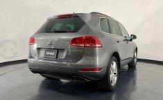 46817 - Volkswagen Touareg 2013 Con Garantía-0