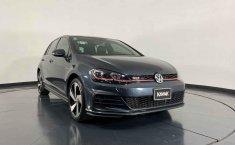 Se vende urgemente Volkswagen Golf 2019 en Cuauhtémoc-30