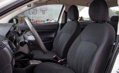 Dodge Attitude SE 2017 usado en Guadalupe-8