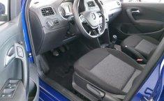Volkswagen Polo 2020 en buena condicción-7