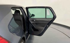 Se vende urgemente Volkswagen Golf 2019 en Cuauhtémoc-28