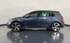 Se vende urgemente Volkswagen Golf 2019 en Cuauhtémoc-25