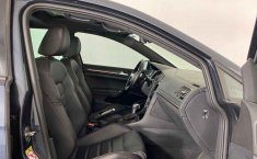 Se vende urgemente Volkswagen Golf 2019 en Cuauhtémoc-24