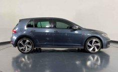 Se vende urgemente Volkswagen Golf 2019 en Cuauhtémoc-18