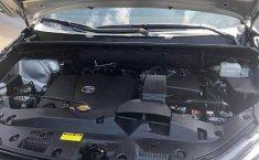 Venta de Toyota Highlander Limited 2017 usado Automático a un precio de 405000 en Ecatepec de Morelos-5