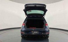 Se vende urgemente Volkswagen Golf 2019 en Cuauhtémoc-17