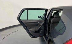 Se vende urgemente Volkswagen Golf 2019 en Cuauhtémoc-12