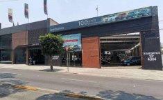 TOYOTA AVANZA 2019 MANUAL FACTURA DE AGENCIA UN DU-10