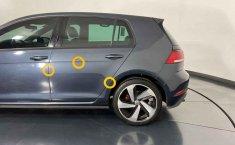 Se vende urgemente Volkswagen Golf 2019 en Cuauhtémoc-11