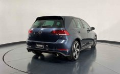 Se vende urgemente Volkswagen Golf 2019 en Cuauhtémoc-9