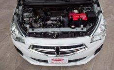 Dodge Attitude SE 2017 usado en Guadalupe-2