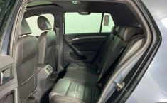 Se vende urgemente Volkswagen Golf 2019 en Cuauhtémoc-7