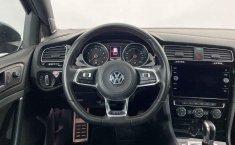 Se vende urgemente Volkswagen Golf 2019 en Cuauhtémoc-6
