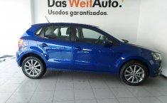 Volkswagen Polo 2020 en buena condicción-3