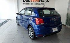 Volkswagen Polo 2020 en buena condicción-2