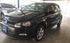 Volkswagen Polo 2015 en buena condicción-14
