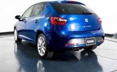 45718 - Seat Ibiza 2015 Con Garantía-18