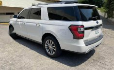 Ford Expedition Limited Max CRÉDITO-19