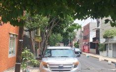 Ford Explorer 2012, Automático en venta en México con buenos precios-0