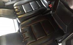 Ford Explorer 2012, Automático en venta en México con buenos precios-4