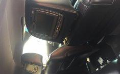 Ford Explorer 2012, Automático en venta en México con buenos precios-6