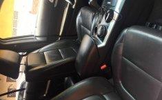 Ford Explorer 2012, Automático en venta en México con buenos precios-7
