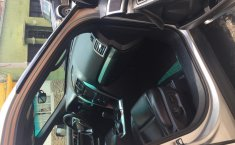 Ford Explorer 2012, Automático en venta en México con buenos precios-8