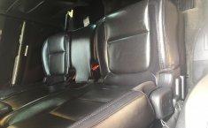 Ford Explorer 2012, Automático en venta en México con buenos precios-13