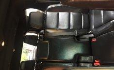Ford Explorer 2012, Automático en venta en México con buenos precios-12
