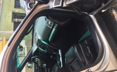 Ford Explorer 2012, Automático en venta en México con buenos precios-9