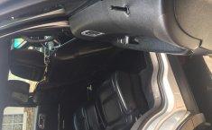 Ford Explorer 2012, Automático en venta en México con buenos precios-10