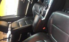 Ford Explorer 2012, Automático en venta en México con buenos precios-14