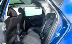 45718 - Seat Ibiza 2015 Con Garantía-17