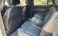 Ford Expedition Limited Max CRÉDITO-17