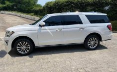 Ford Expedition Limited Max CRÉDITO-16