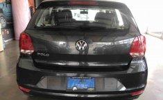 Volkswagen Polo 2015 en buena condicción-10